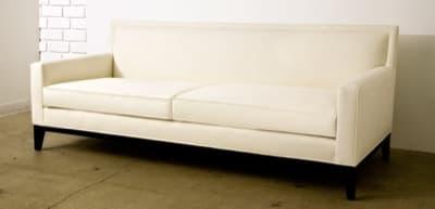 elka_sofa