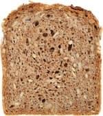 ezekiel bread-gimme the good stuff