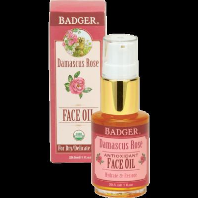 face-oil-rose-jojoba