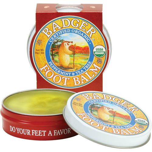 foot-balm-dry-cracked-feet-heels