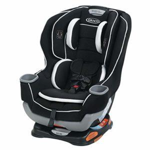 graco-extendfit-car-seat-min-300×300