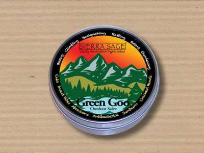 greenGoo_f