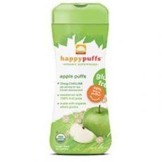 happyfamilypuffs