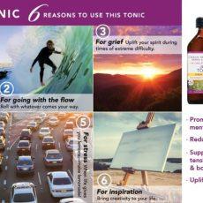 Urban Moonshine Joy Tonic Uses from Gimme the Good Stuff