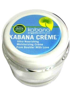 kabana-creme-ultra-nourishing-moisturizer-31