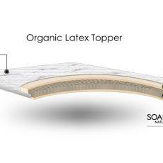 latextopper