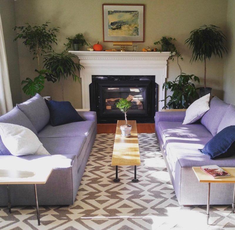medley sofas gimme the good stuff