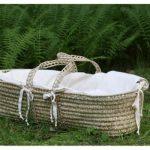 moses_basket-little_merry_fellows