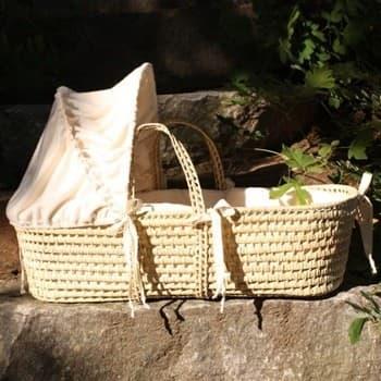 moses_basket_hood--little_merry_fellows