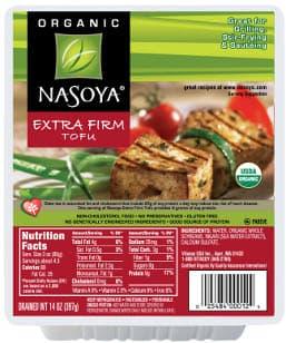 nasoya-extra-firm-tofu
