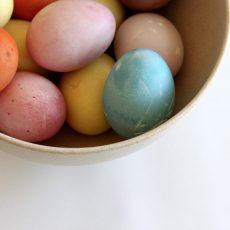 natural-egg-dye