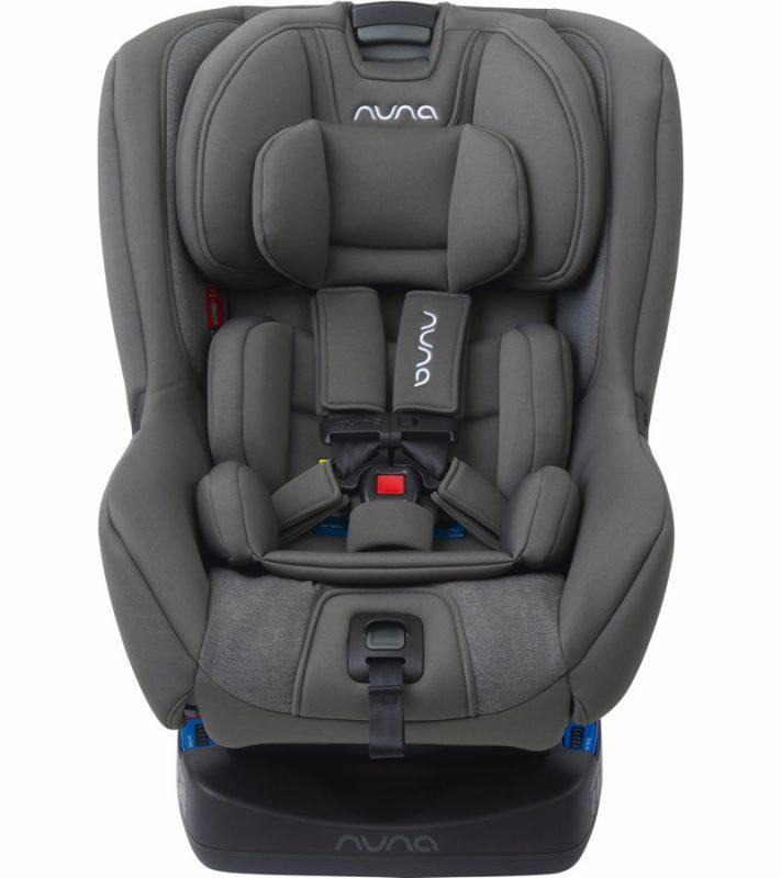 nuna-2019-rava-convertible-car-seat-granite-26