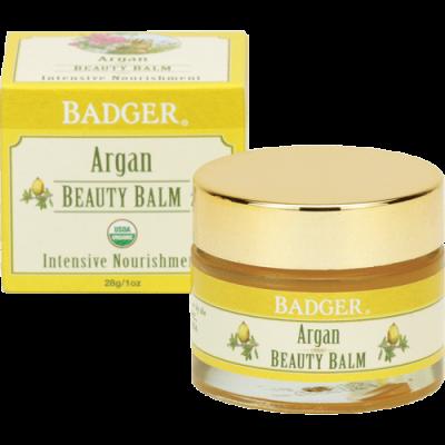 organic-argan-beauty-balm-1