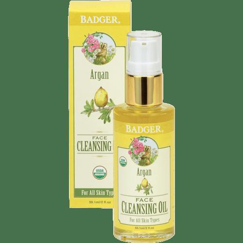 organic-argan-face-cleansing-oil