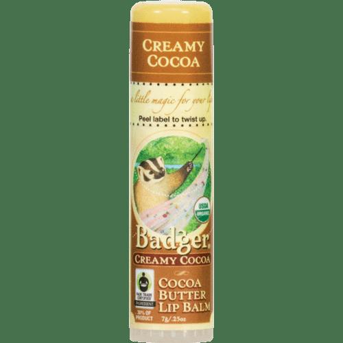 organic-lip-balm-creamy-cocoa-badger