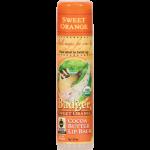 organic-lip-balm-sweet-orange-badger