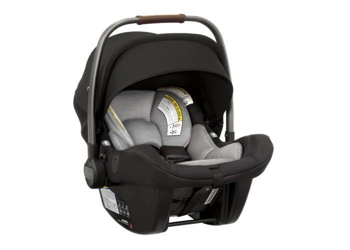 pipa-lite-infant-car-seat—caviar2_1