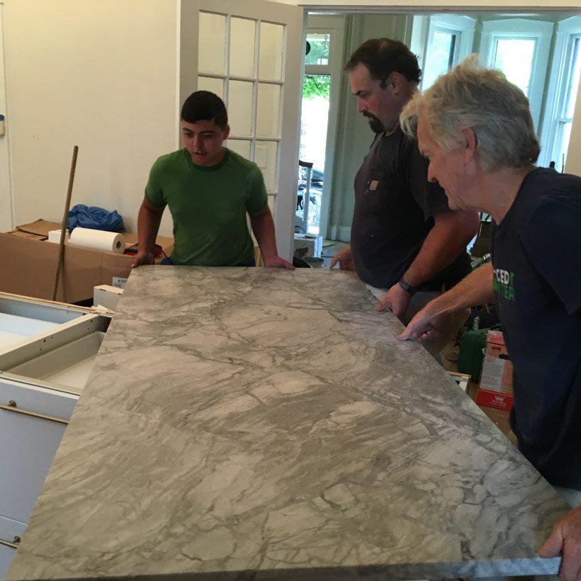 quartzite-stone-counter-111