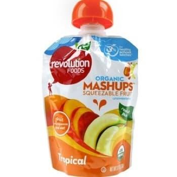 revolution-foods-mashups