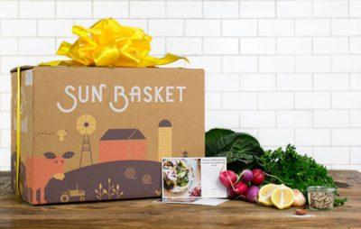 sun basket gift-card gimme the good stuff