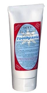 tates-toothpaste