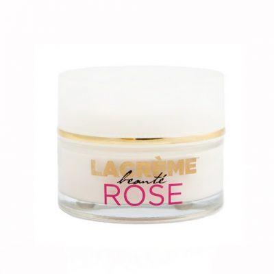 LaCrème Rose Face Cream