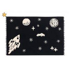 washable-rug-universe
