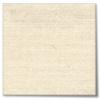 white_lotus_organic_cloth_barrier