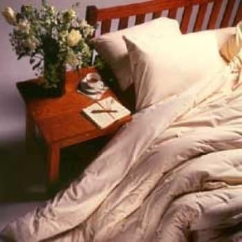 Furniture & Bedding